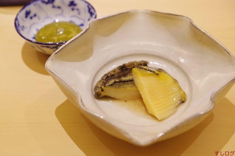 f:id:edomae-sushi:20200714070210j:plain