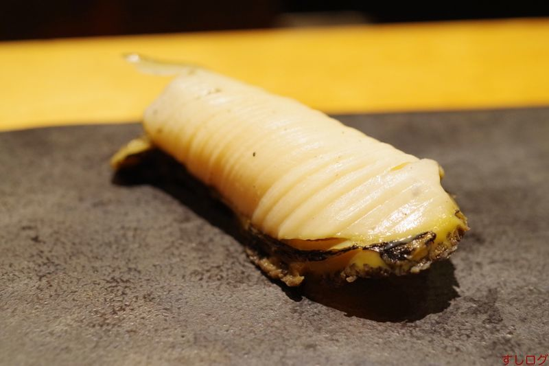 f:id:edomae-sushi:20200714070215j:plain