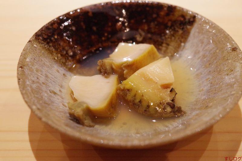 f:id:edomae-sushi:20200714070227j:plain