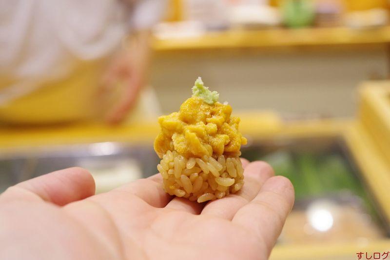 f:id:edomae-sushi:20200716080453j:plain