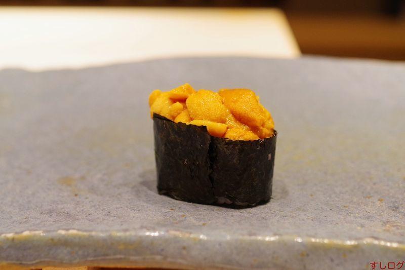 f:id:edomae-sushi:20200716080522j:plain