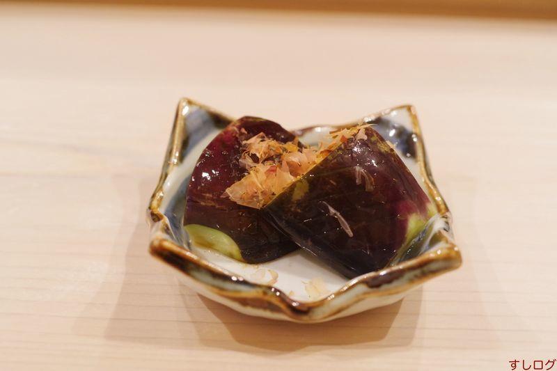 f:id:edomae-sushi:20200721072703j:plain
