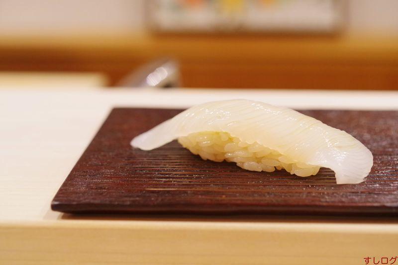 f:id:edomae-sushi:20200721072722j:plain