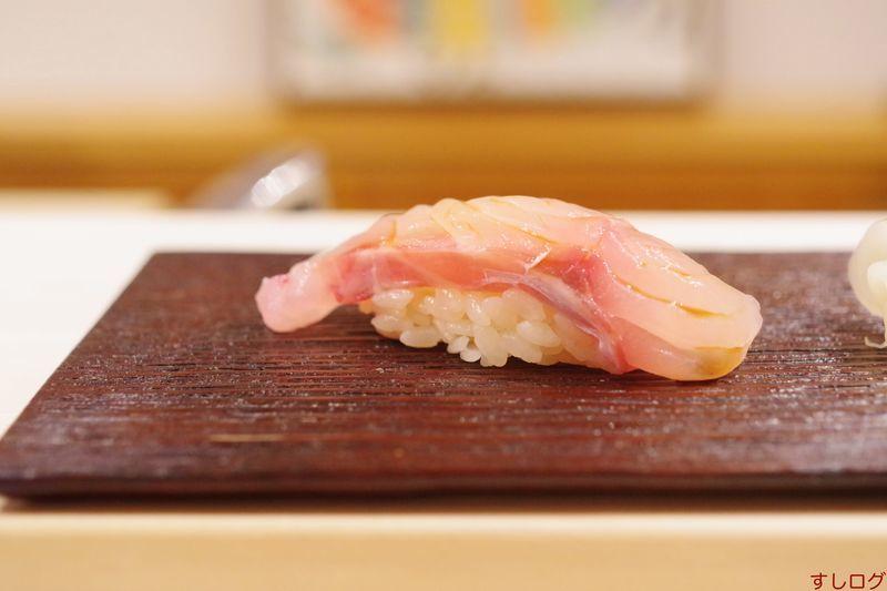 f:id:edomae-sushi:20200721072727j:plain