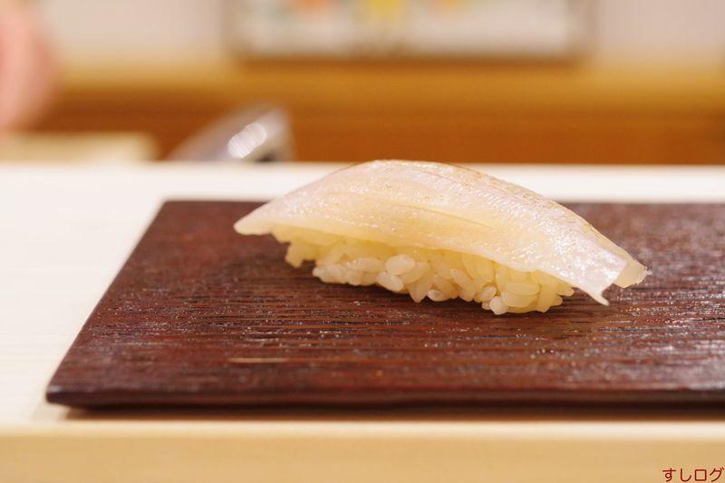 f:id:edomae-sushi:20200721072733j:plain