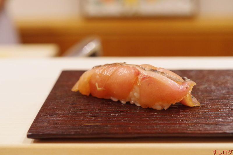 f:id:edomae-sushi:20200721072740j:plain