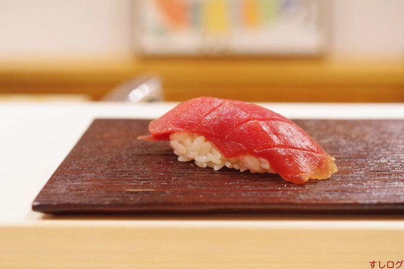 f:id:edomae-sushi:20200721072747j:plain