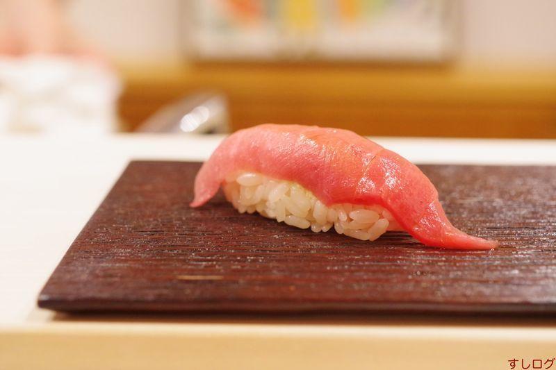 f:id:edomae-sushi:20200721072753j:plain