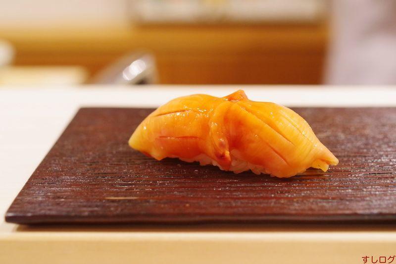 f:id:edomae-sushi:20200721072758j:plain