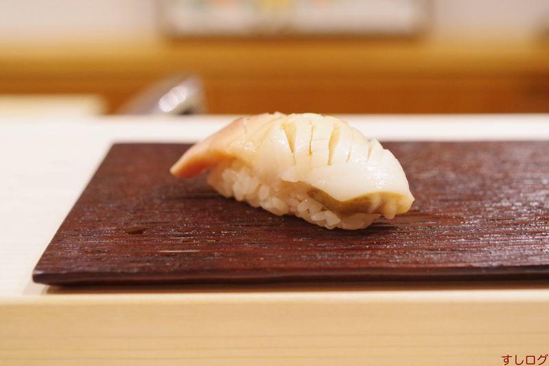 f:id:edomae-sushi:20200721072804j:plain