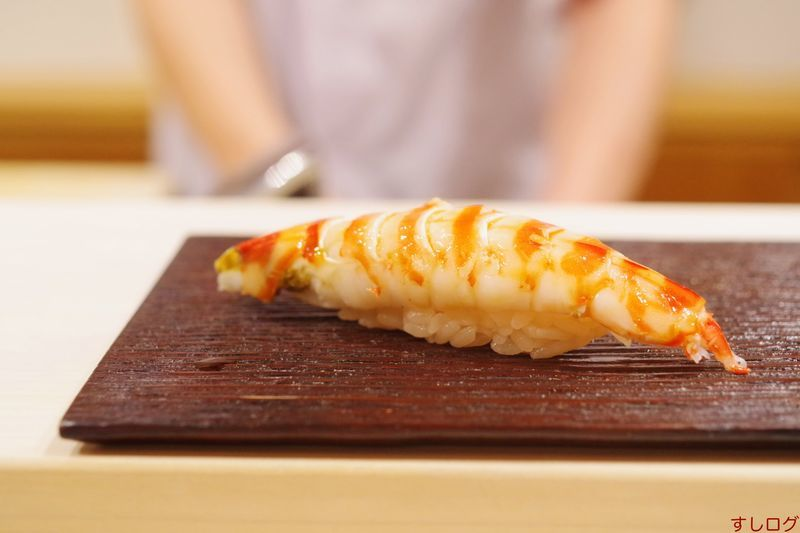 f:id:edomae-sushi:20200721072809j:plain