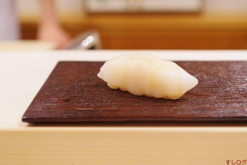 f:id:edomae-sushi:20200721072815j:plain