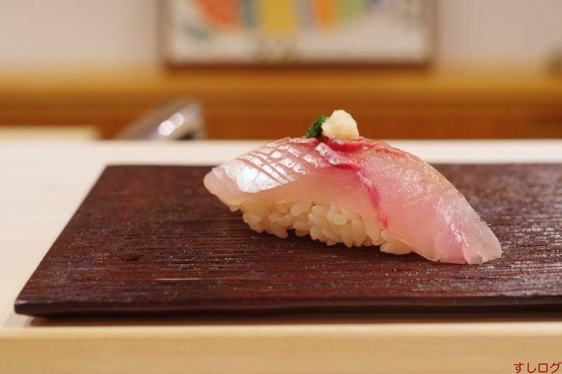 f:id:edomae-sushi:20200721072820j:plain