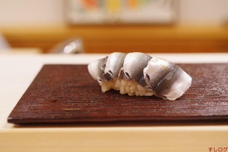 f:id:edomae-sushi:20200721072825j:plain