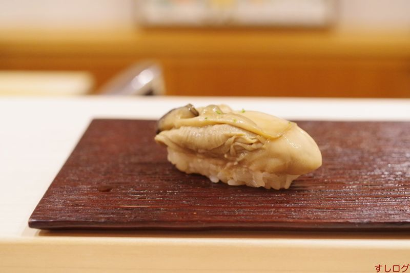 f:id:edomae-sushi:20200721072830j:plain