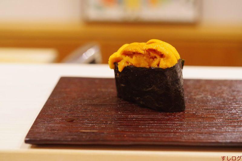 f:id:edomae-sushi:20200721072835j:plain