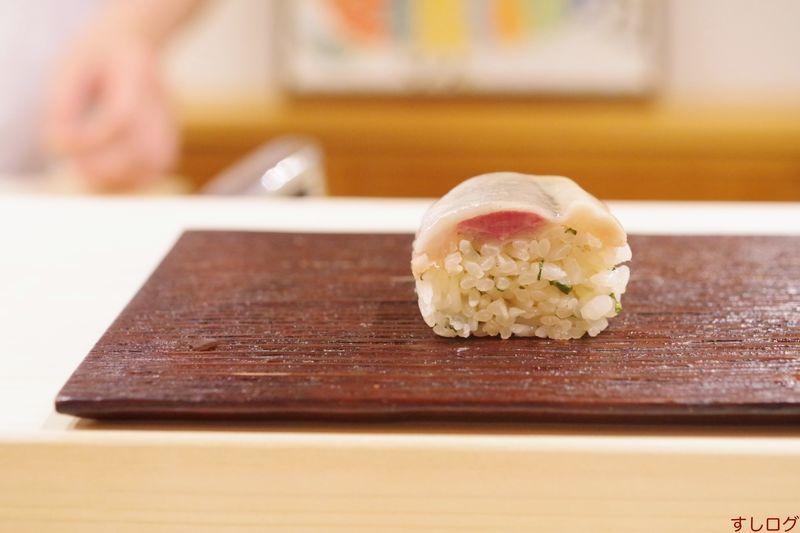 f:id:edomae-sushi:20200721072845j:plain