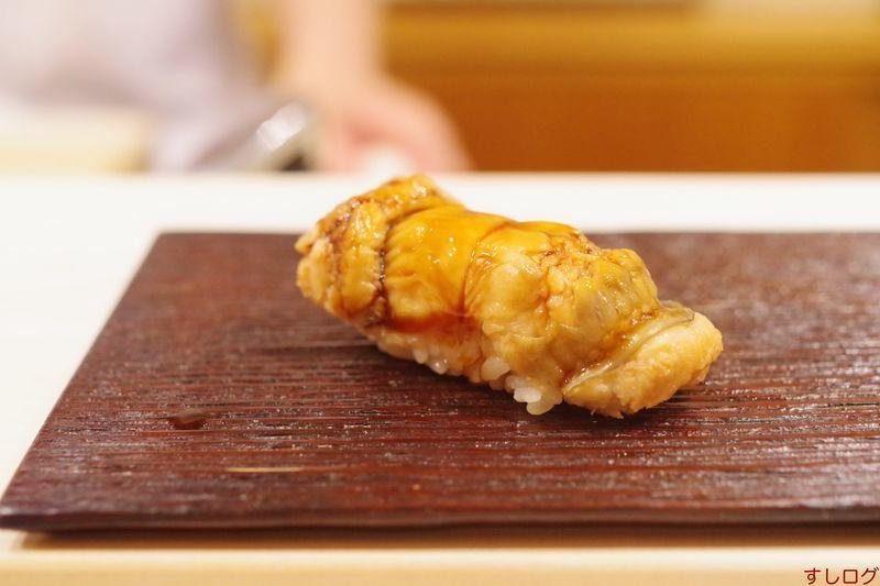 f:id:edomae-sushi:20200721072850j:plain