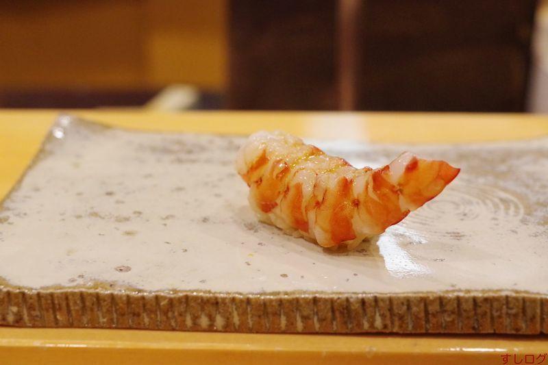 f:id:edomae-sushi:20200721112245j:plain