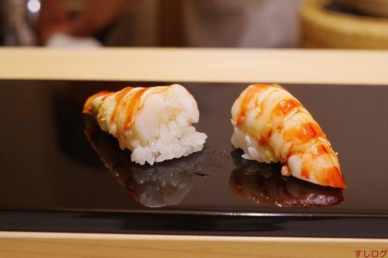 f:id:edomae-sushi:20200721112259j:plain