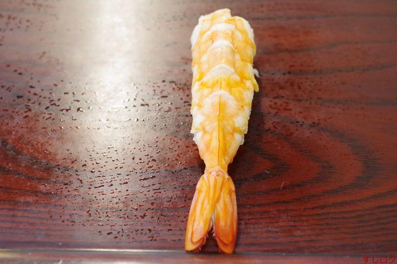 f:id:edomae-sushi:20200721112304j:plain