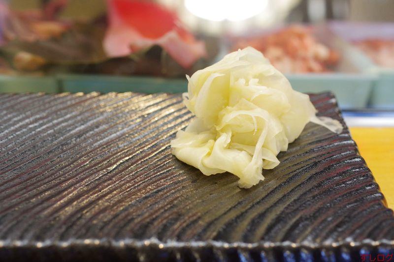 f:id:edomae-sushi:20200728070725j:plain