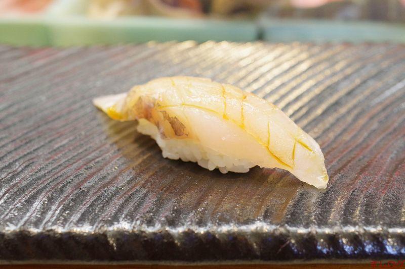 f:id:edomae-sushi:20200728070731j:plain