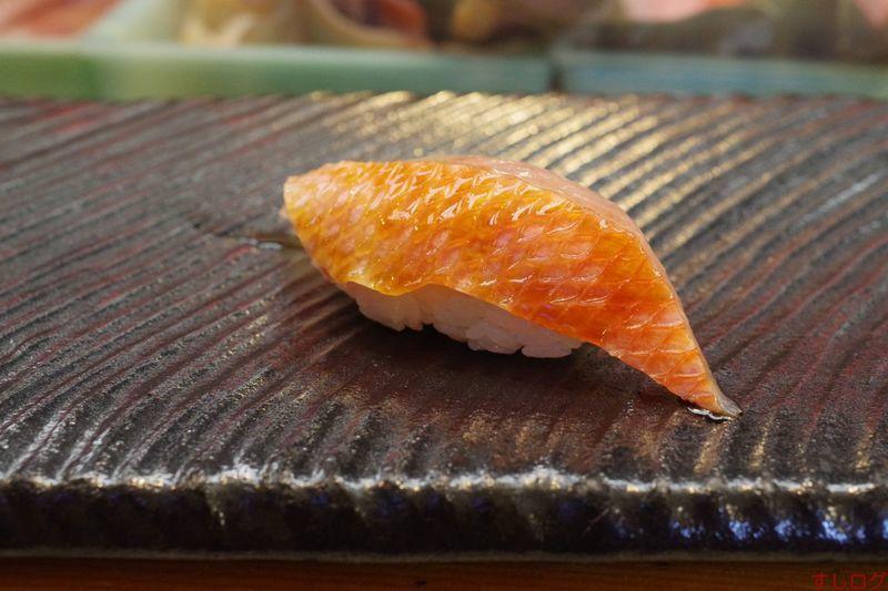 f:id:edomae-sushi:20200728070743j:plain