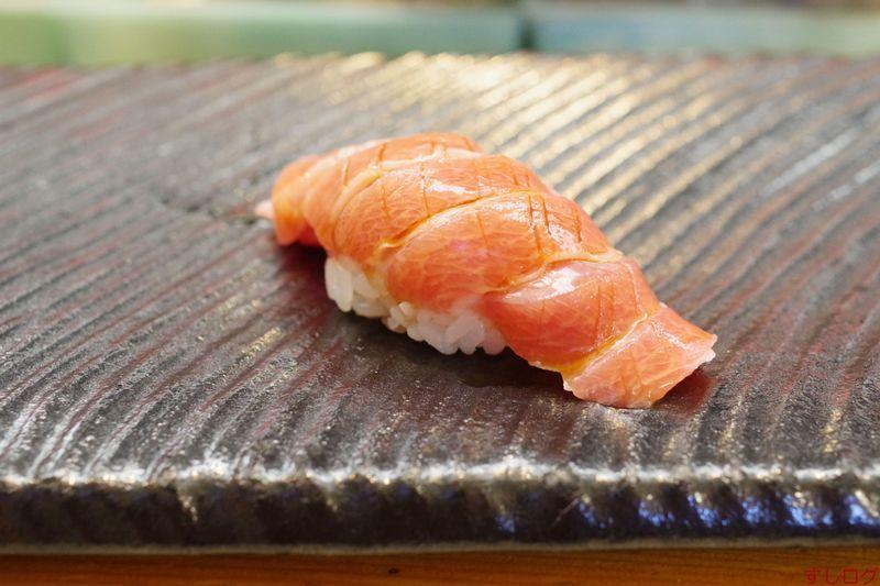 f:id:edomae-sushi:20200728070801j:plain