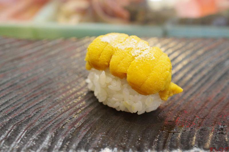 f:id:edomae-sushi:20200728070824j:plain
