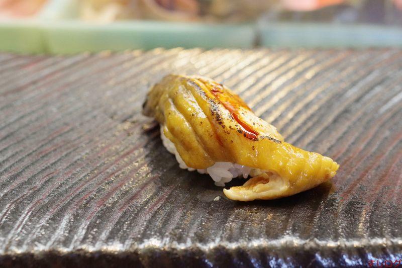 f:id:edomae-sushi:20200728070834j:plain