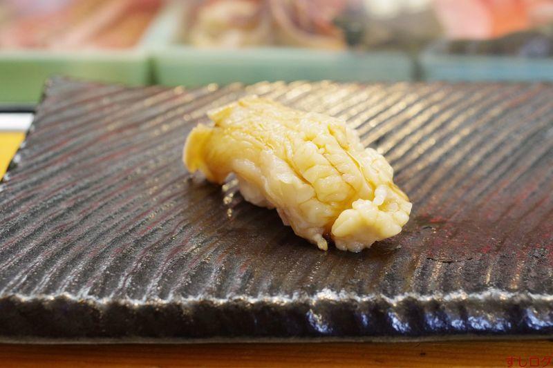 f:id:edomae-sushi:20200728070840j:plain