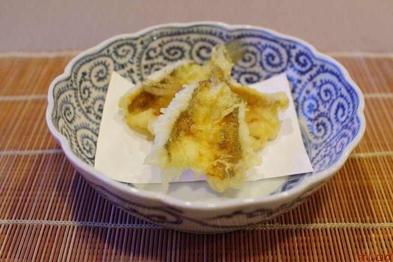 f:id:edomae-sushi:20200728071631j:plain