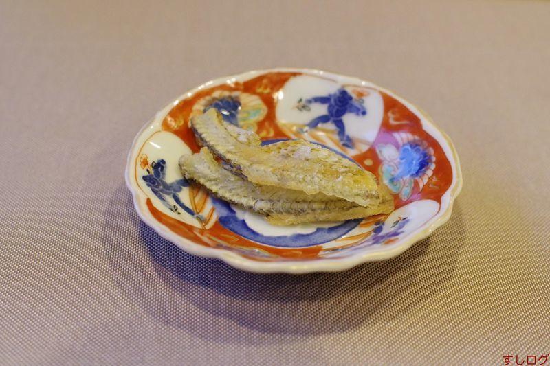 f:id:edomae-sushi:20200728071636j:plain