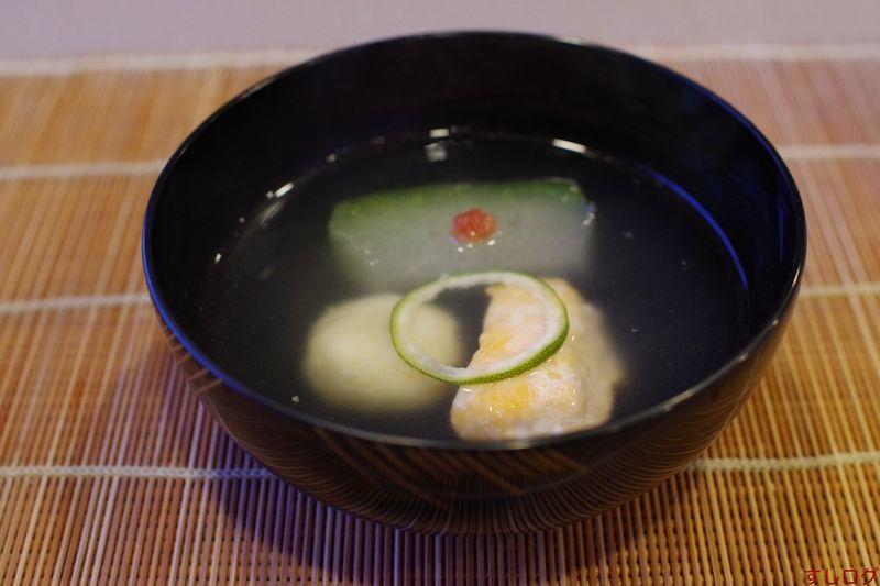 f:id:edomae-sushi:20200728071657j:plain
