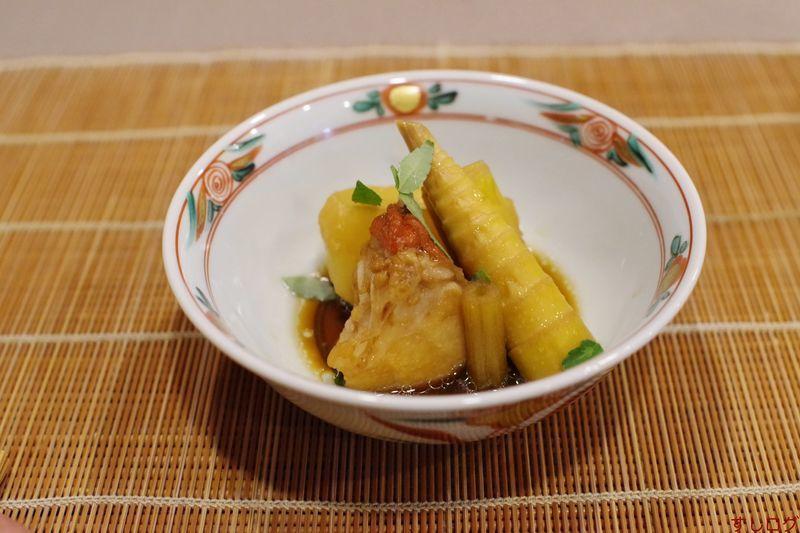 f:id:edomae-sushi:20200728071726j:plain