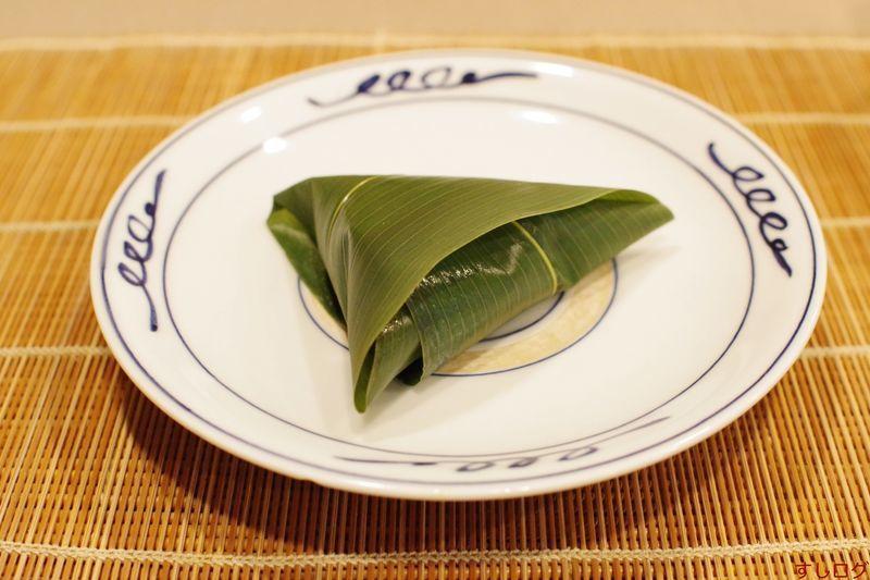f:id:edomae-sushi:20200728071744j:plain