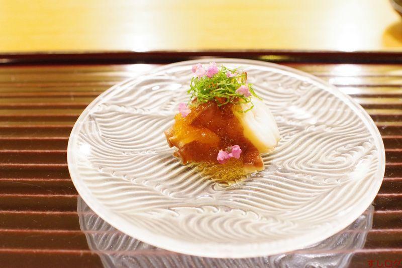 f:id:edomae-sushi:20200728072245j:plain