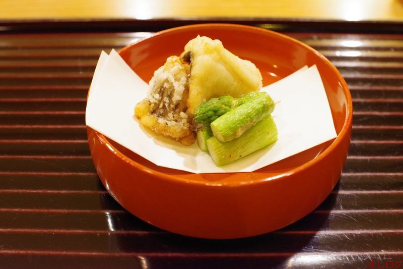 f:id:edomae-sushi:20200728072252j:plain