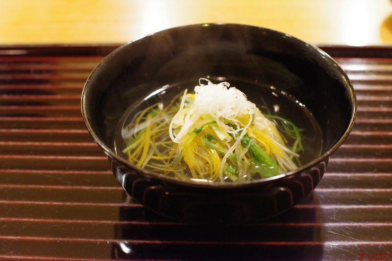 f:id:edomae-sushi:20200728072257j:plain