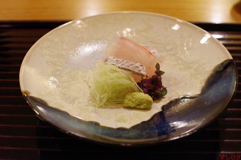 f:id:edomae-sushi:20200728072304j:plain