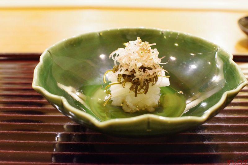 f:id:edomae-sushi:20200728072308j:plain