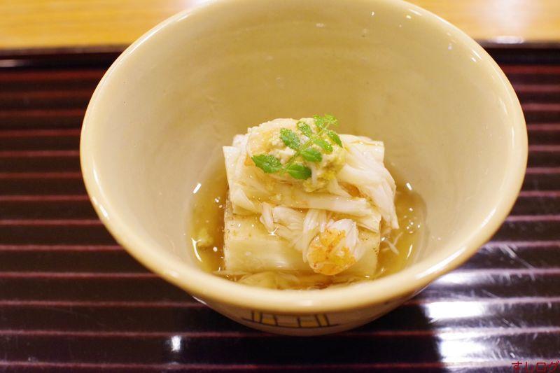 f:id:edomae-sushi:20200728072315j:plain