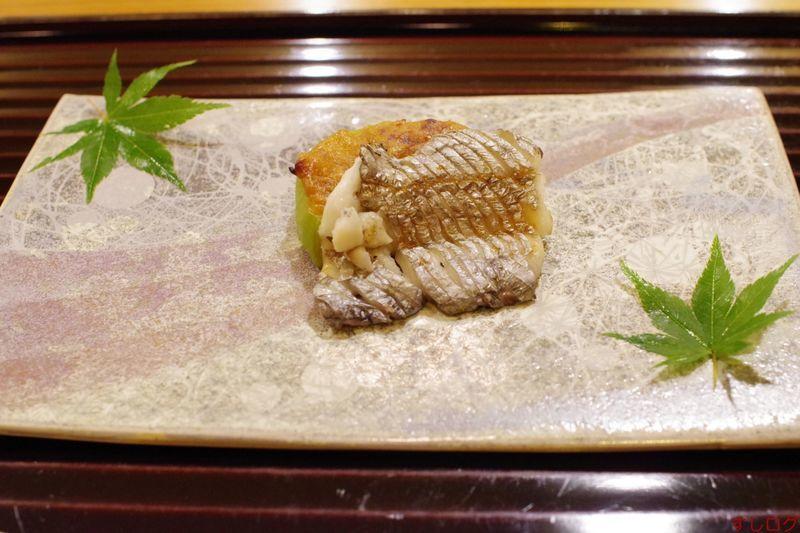 f:id:edomae-sushi:20200728072320j:plain