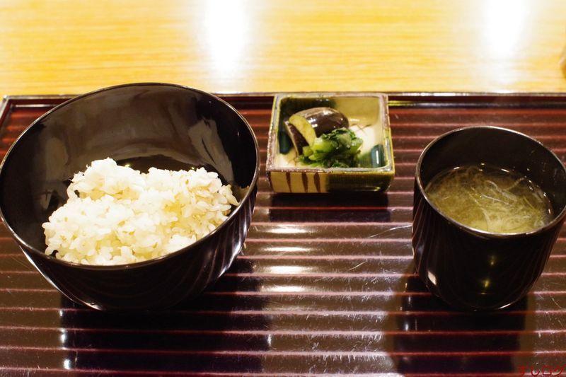 f:id:edomae-sushi:20200728072330j:plain