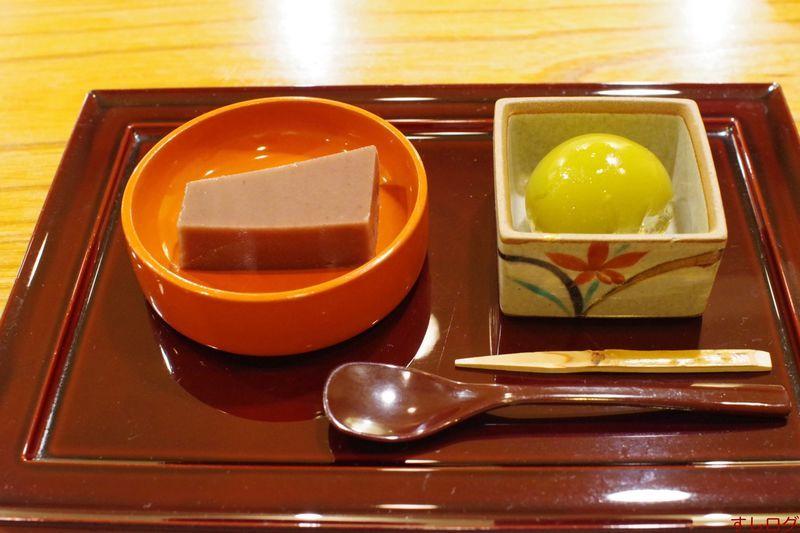 f:id:edomae-sushi:20200728072335j:plain