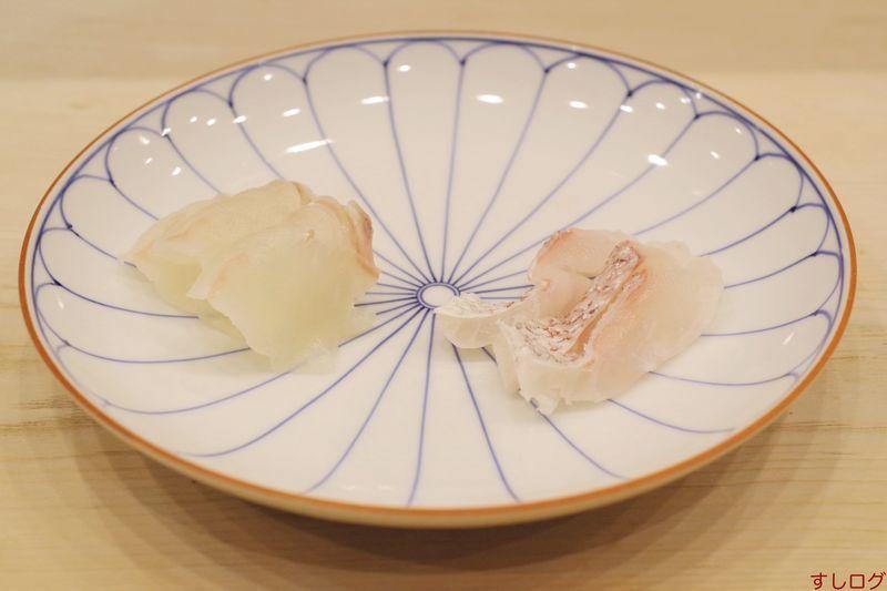 f:id:edomae-sushi:20200803142019j:plain
