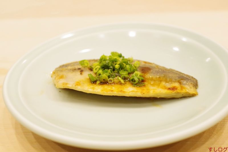 f:id:edomae-sushi:20200803142046j:plain