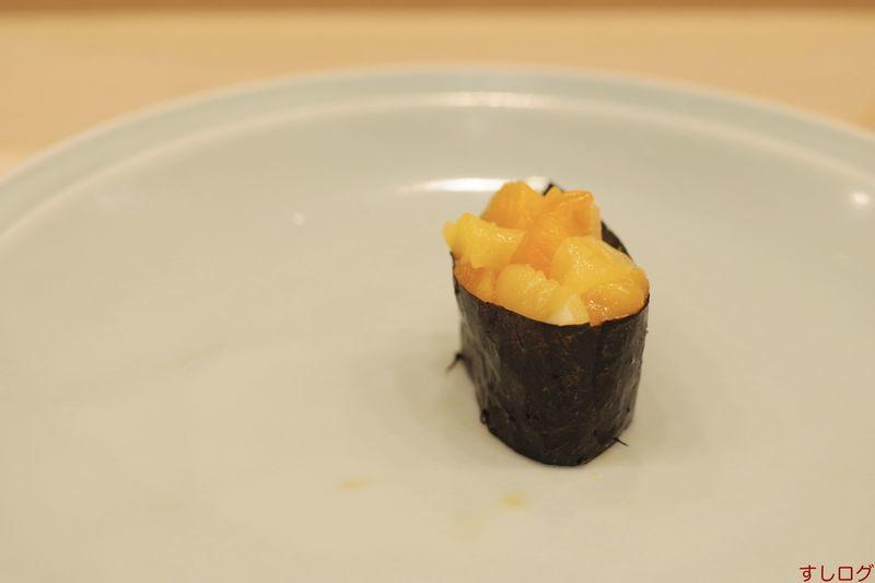 f:id:edomae-sushi:20200803142110j:plain