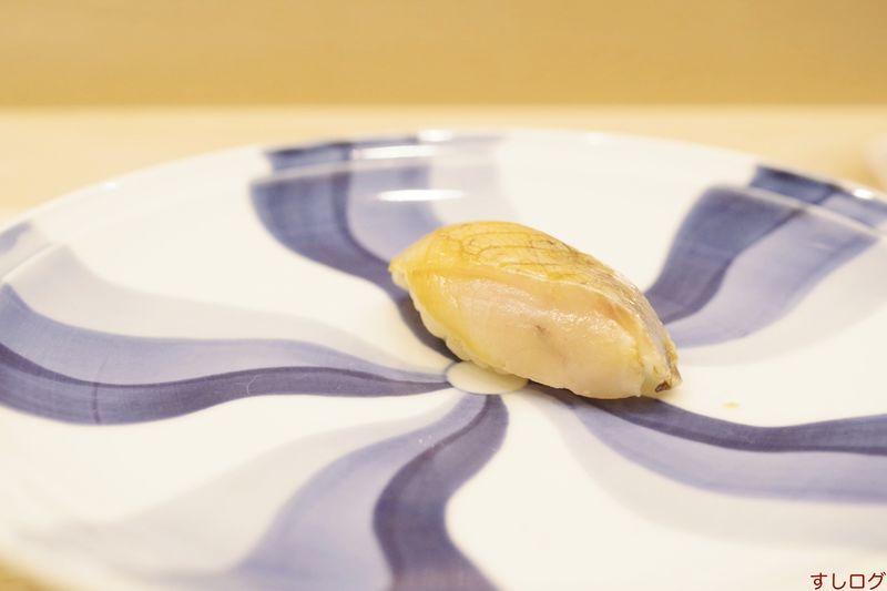 f:id:edomae-sushi:20200803142125j:plain